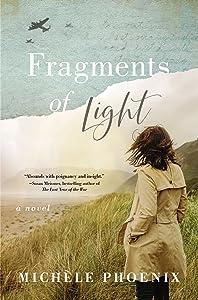Fragments of Light