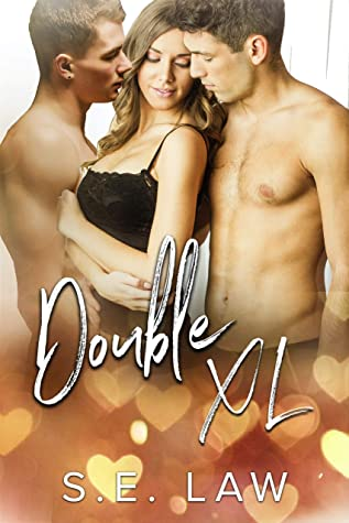 Double XL by SE Law