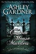The Custom House Murders