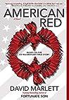 American Red: A Novel