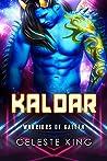 Kaldar (Warriors of Kaleth #1)