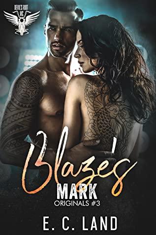 Blaze's Mark