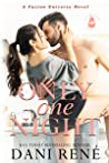 Only One Night (A Fusion World Novel)