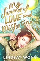 My Summer of Love and Misfortune (Export)