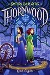 Thornwood