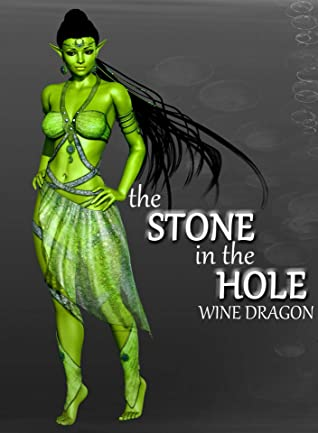 The Stone In The Hole A Harem Fantasy Adventure By Wine Dragon