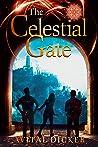 The Celestial Gate