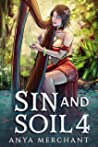 Sin and Soil 4