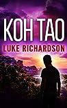 Koh Tao (Leo Keane International Thriller Book 0)