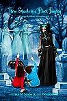 Three Ghosts in a Black Pumpkin (Creepy Hollow Adventures, #1)