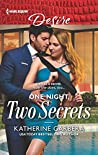 One Night, Two Secrets (One Night #2)
