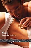 Sizzle (Sweet Dreams Bakery #2)