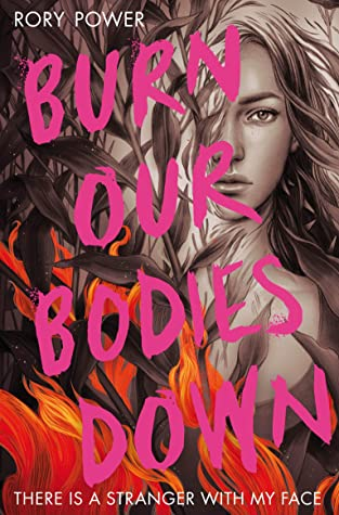 https://www.goodreads.com/book/show/54557906-burn-our-bodies-down