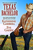 Texas Bachelor (Whiskey River, #6)