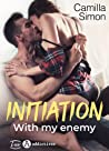 Initiation with my Enemy (teaser)