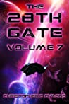 The 28th Gate by Christopher C. Dimond