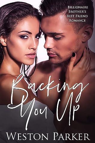 Backing You Up