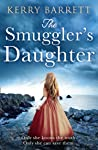 The Smuggler's Daughter
