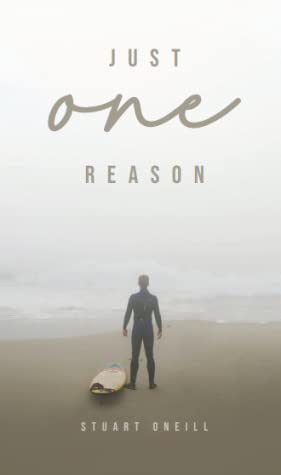 Just One Reason