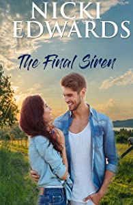 The Final Siren (Off The Field Book 1)