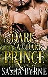 To Dare a Dark Prince