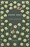 Agnes Grey (Storie senza tempo)