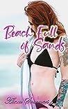 Beach Full of Sands