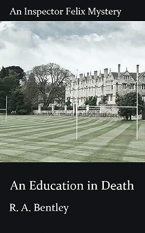 An Education in Death