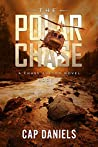 The Polar Chase (Chase Fulton #11)