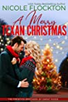 A Merry Texan Christmas (Prentice Brothers of Sweet Ridge, #3)