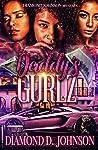 Daddy's Gurlz