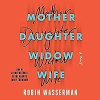 Mother Daughter Widow Wife