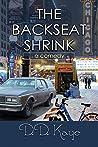 The Backseat Shri...