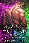 Dragon's Honor: A...