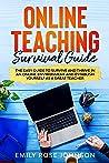 Online Teaching S...