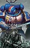 Indomitus (Warhammer 40,000)