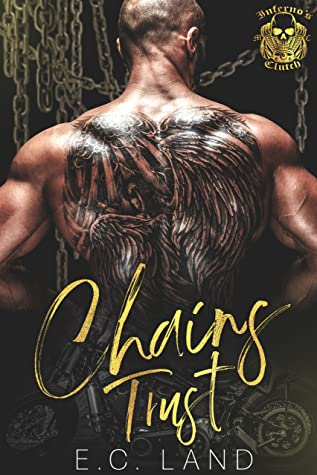 Chains Trust