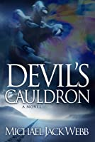 Devil's Cauldron (The War of Men and Angels #2)
