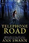 Telephone Road
