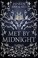 Met By Midnight