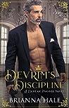 Devrim's Discipline