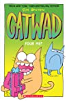 Four Me? (Catwad #4)