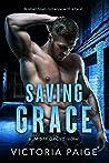Saving Grace  (Misty Grove #2)