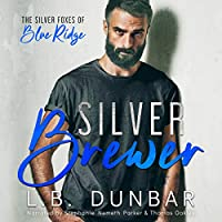 Silver Brewer (The Silver Foxes of Blue Ridge)