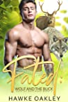 Fated: Wolf and t...
