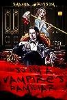 So I'm A Vampire's Familiar