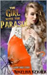 The Girl with the Parasol