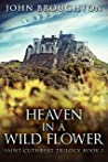 Heaven In A Wild Flower by John Broughton