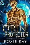 O'Rrin The Protec...