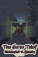 The Horse Thief (Shift World, #2)